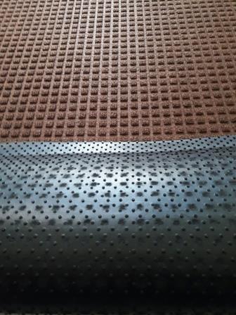 Грязезащитный коврик «Premium Guzzler»