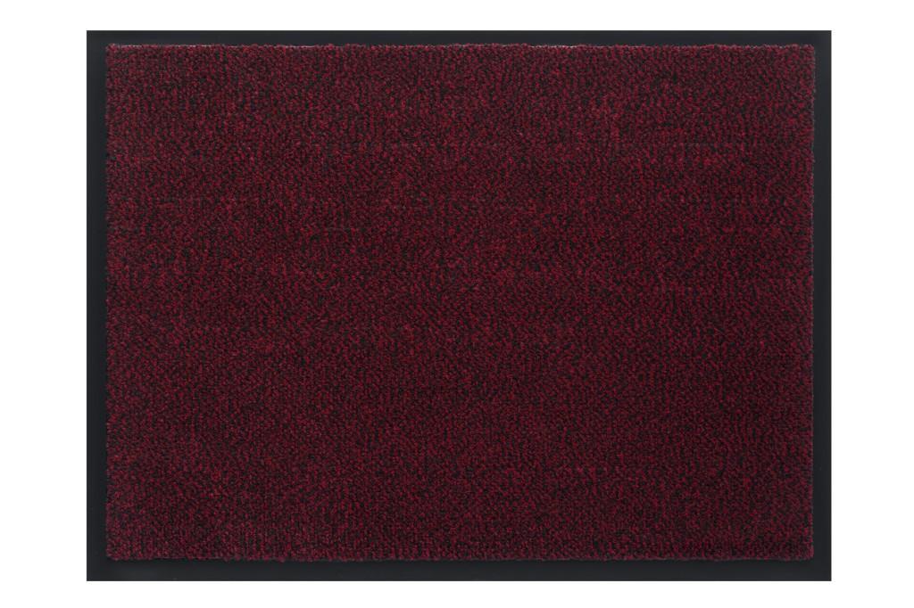 549-Mars-mat-001-Red