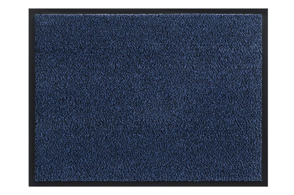 549-Mars-mat-010-Blue