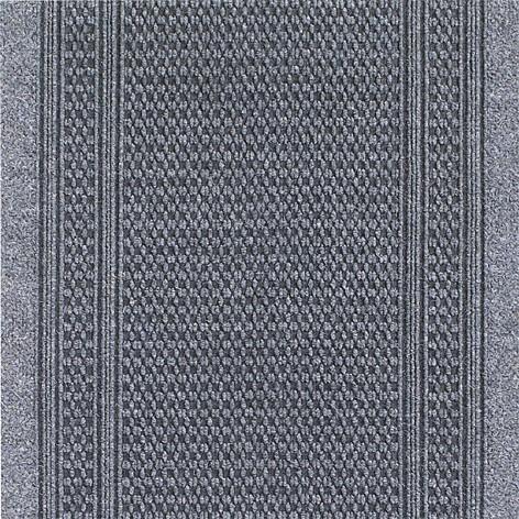Грязезащитный ковер «Ароса»