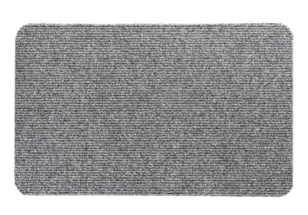 Грязезащитный ковер «Megarib»