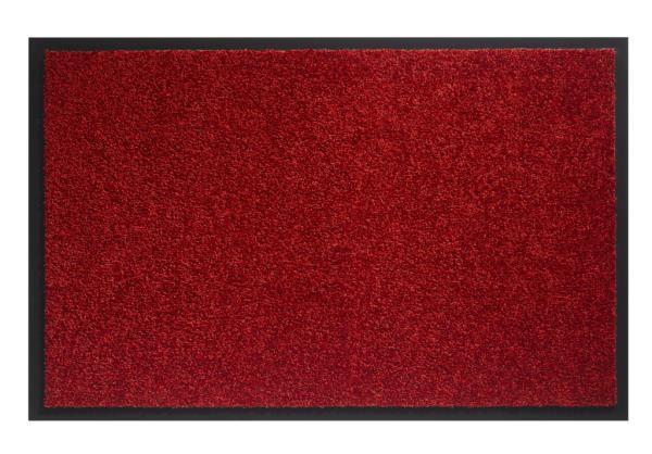 Грязезащитный ковер «Twister»