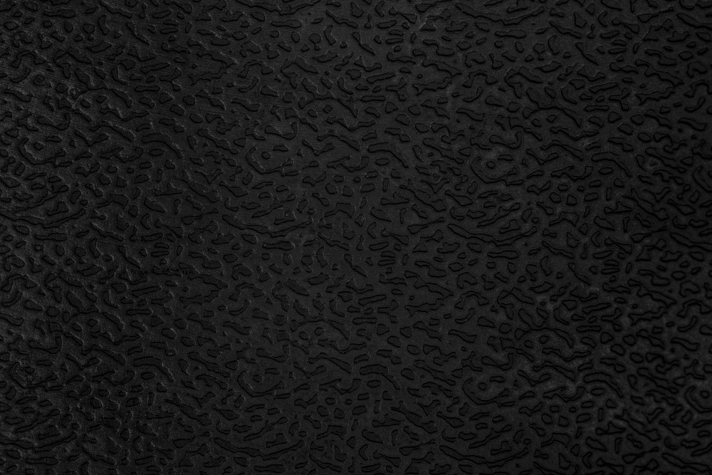Резиновый мат-пол 1000х1000 резиновый пол резиновое покрытие резина в рулонах